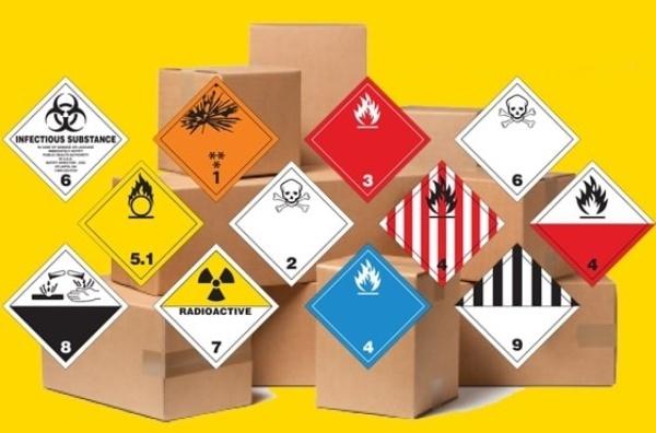 Các sản phẩm hàng hóa nhóm 2 bắt buộc phải chứng nhận và công bố hợp quy