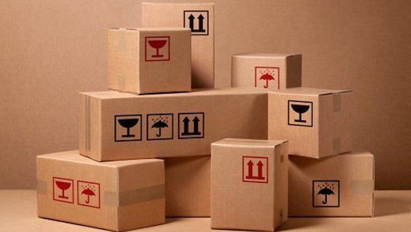 Hàng hóa sản phẩm nhóm 1 là đối tượng nên công bố hợp chuẩn