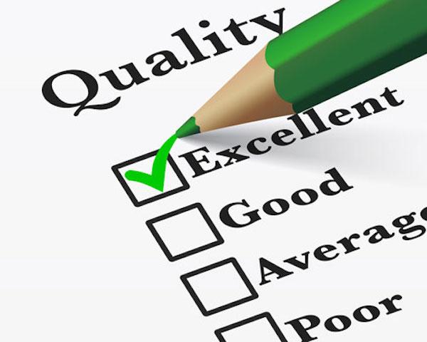 danh mục hàng hóa phải công bố hợp chuẩn hợp quy dựa trên căn cứ nào